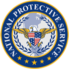 National Protective Service